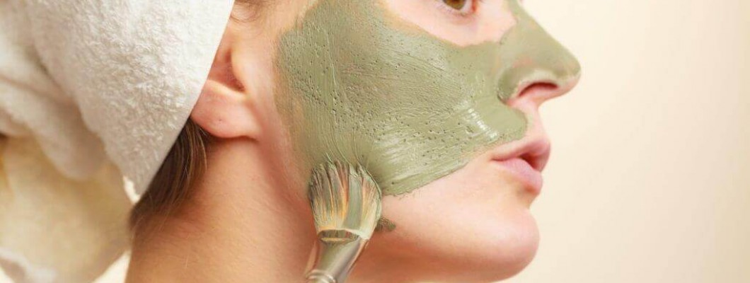 Clay and Its Potent Power for Beautiful Skin