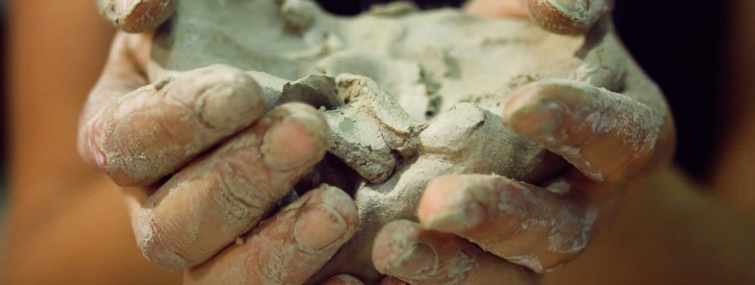 Clay and Its Countless Healing Properties